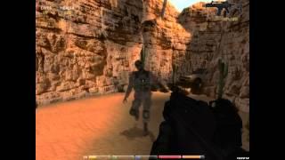 Game: The Game 3 - sneak peek