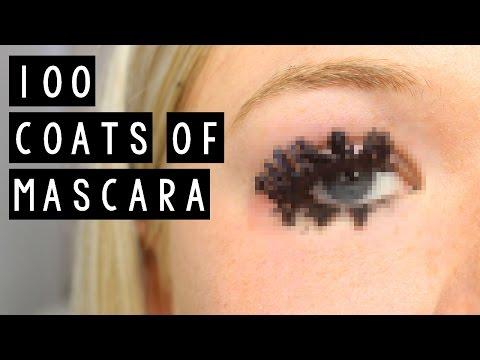 how to grow your eyelashes back overnight