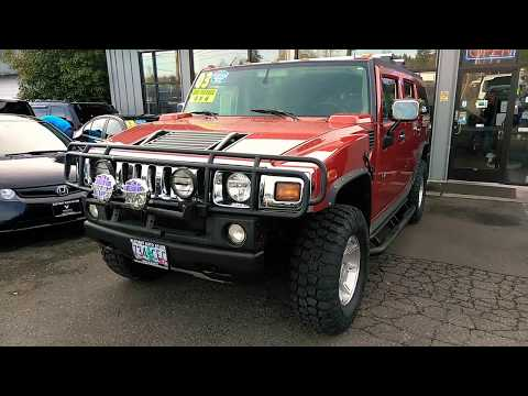 2003-hummer-h2-luxury-4x4-loaded-dvd-leather