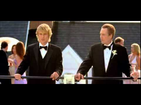 wedding crashers quotes football