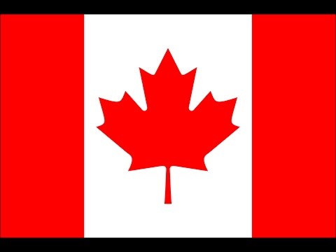 Top 20 Oldest Inhabited Canadian Cities