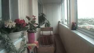 Максимус окна - отделка большого балкона, гардеробная комната на балконе(Цены на остекление балконов и лоджий http://maximusokna.ru/ Гардеробные и кладовки на балконах и лоджиях http://maximusokna.ru/m..., 2013-12-05T04:44:06.000Z)