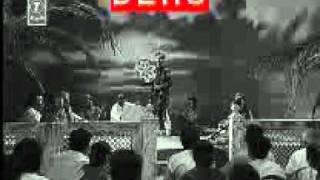 6 EK DAL DO PANCHI BAITHA Sutharprakash2010@gmail com