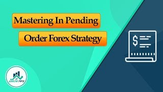 Understand the Pending Order Tricks in Forex Trading!
