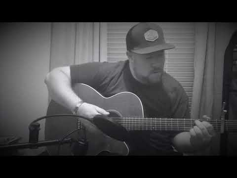 Wish You Were Here (acoustic tribute)