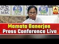 Clamping Article 324 In WB Unconstitutional; It's EC Gift To Modi, Says Mamata | Master Stroke | ABP