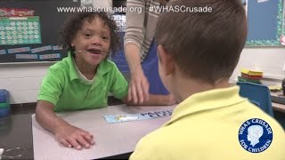 jcps-student-goes-from-wheelchair-to-learning-to-walk-thanks-to-crusade