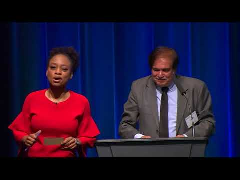 Water for Food International Forum: Welcome and Collective A