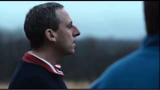 FOXCATCHER - UK OFFICIAL TEASER - GOLD [HD] STEVE CARELL, CHANNING TATUM, MARK RUFFALO