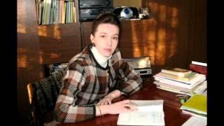 Шарун О Б , МБОУ СОШ №24 г. Мытищи