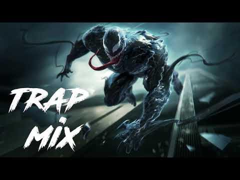 Aggressive Trap Mix 2019 🔥 Best Trap Music ⚡ Trap • Rap • Bass ☢ Vol. 14