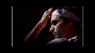 Wer gewinnt die ATP-Finals in London?