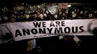 anonymous indonesia song