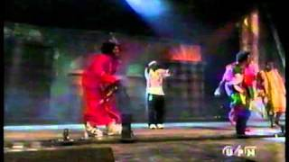 Goodie Mob, Outkast & Cool Breeze - Watch for The Hook (LIVE) 1999 YouTube Videos