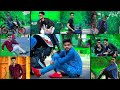 How to pose for a photoshoot /photo pose for  2018 new style photo poses/ vinod Beniwal/
