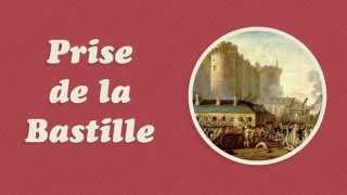 4°- La Révolution Française, une rupture avec l