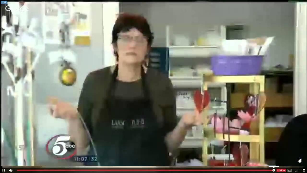 Eyewitness News Live - Idee per la decorazione di interni - coremc us