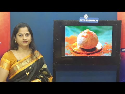 astrologija webdunia hindi podudaranje
