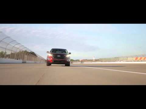 Webasto Ford Edge Sport - Modifications Partners