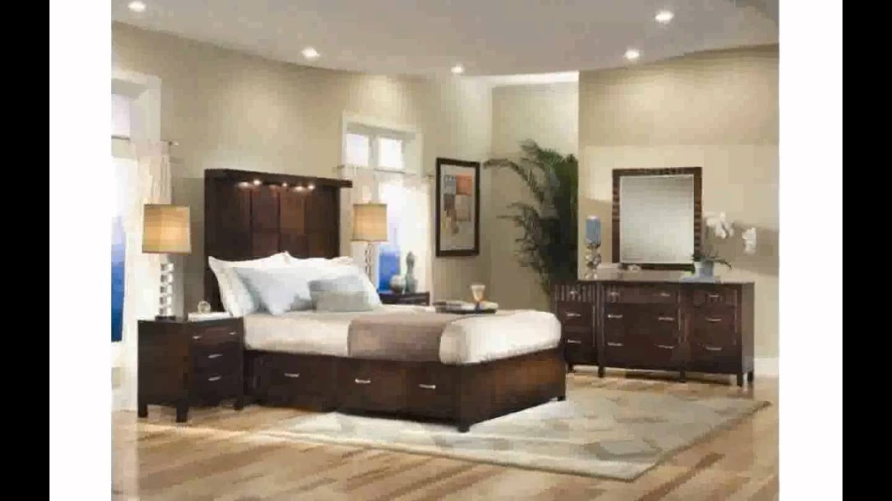 deko ideen wohnzimmer youtube. Black Bedroom Furniture Sets. Home Design Ideas