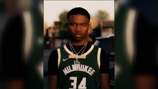 "Roddy Ricch x Quando Rondo Type Beat -""Cuban Link"" ft Lil Baby ( Prod by Hollywood Terrio)"