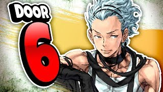 【 Zero Escape: The Nonary Games 9 Hours 9 Persons 9 Doors 】  999 - Live Gameplay Playthrough Part 5