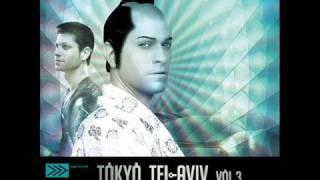 Gataka VS Ziki - Tokyo Time(Zikimoto RMX)