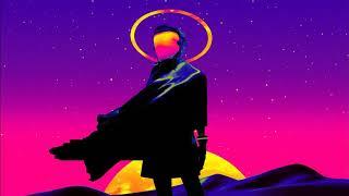 The Muse ¦ V ¦ Chillwave Mix