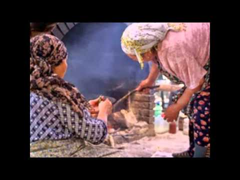 life style in algeria in the past and present by hanaa