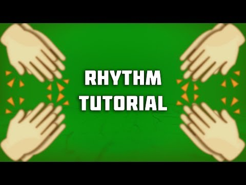 How To Create Rhythm In Your Beats 🔑🎤 (Rhythm Tutorial) 🎧