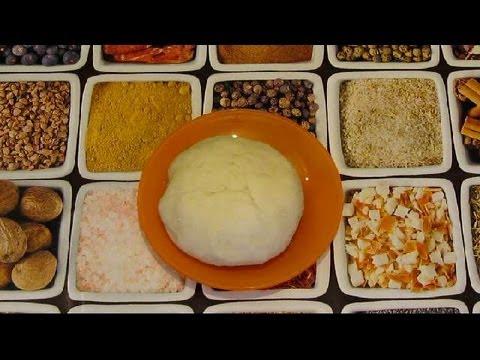 Заварное тесто для чебуреков, пельменей и вареников - Вкусно и Просто