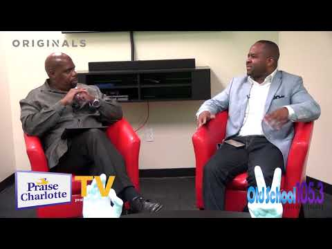 How Marvin Walker Turned His Business Into A Rapid Empire
