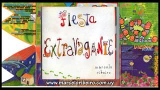 04 Azulina MarceloRibeiro