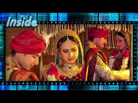 'नच बलिए' के पार्टनर से ही इन एक्टर्स ने की शादी - TV Couples married After Nach Baliye