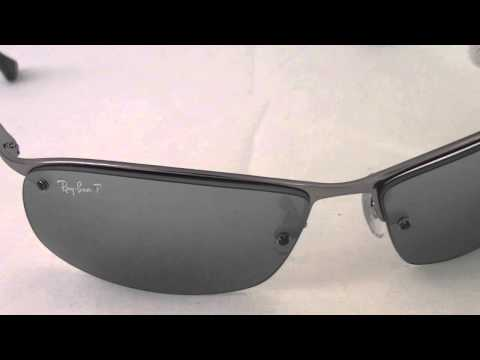 ray-ban-rectangular-sunglasses-rb3183-004:82