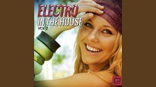Lesbian (Saratoga Express Remix)