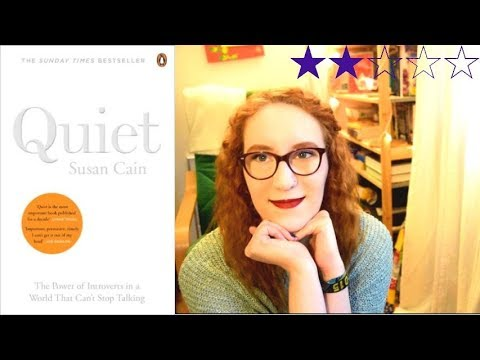 'quiet:-the-power-of-introverts-in-a-world-that-can't-stop-talking'-by-susan-cain-|-book-review