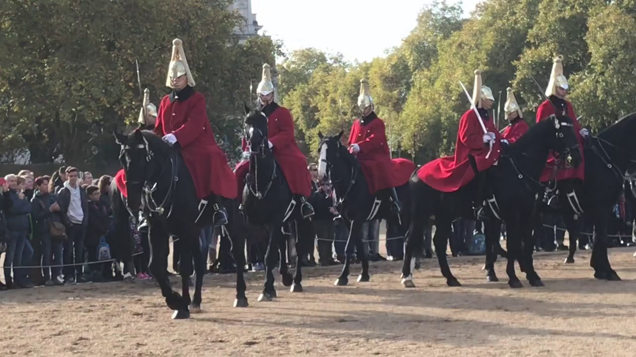 queens life guards - 1280×720