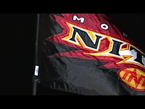 WCW Final Nitro (March 26, 2001) - OSW Review #51