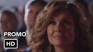 "Nashville 3x08 Promo ""You're Lookin' at Country"" (HD)"