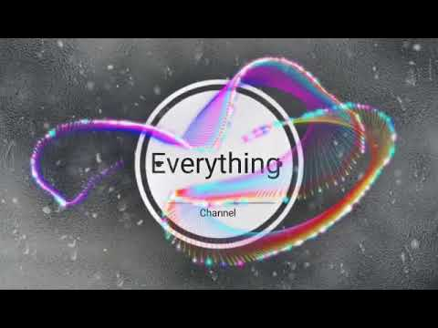 Download Everything Channel