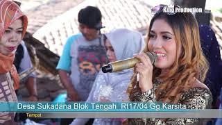Download lagu Duilen Kula Erna Farvisa Live Sukadana Tukdana Indramayu MP3