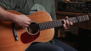 Download See A Victory // Acoustic Guitar Tutorial // Elevation Worship Mp3 and Videos