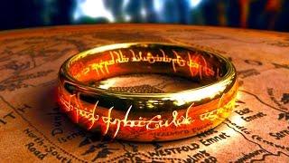 СОННИК - Кольцо(Толкование снов, в которых приснилось кольцо. Хотите БЕСПЛАТНО узнать, что означают ваши сновидения? Нажми..., 2015-12-11T20:24:54.000Z)