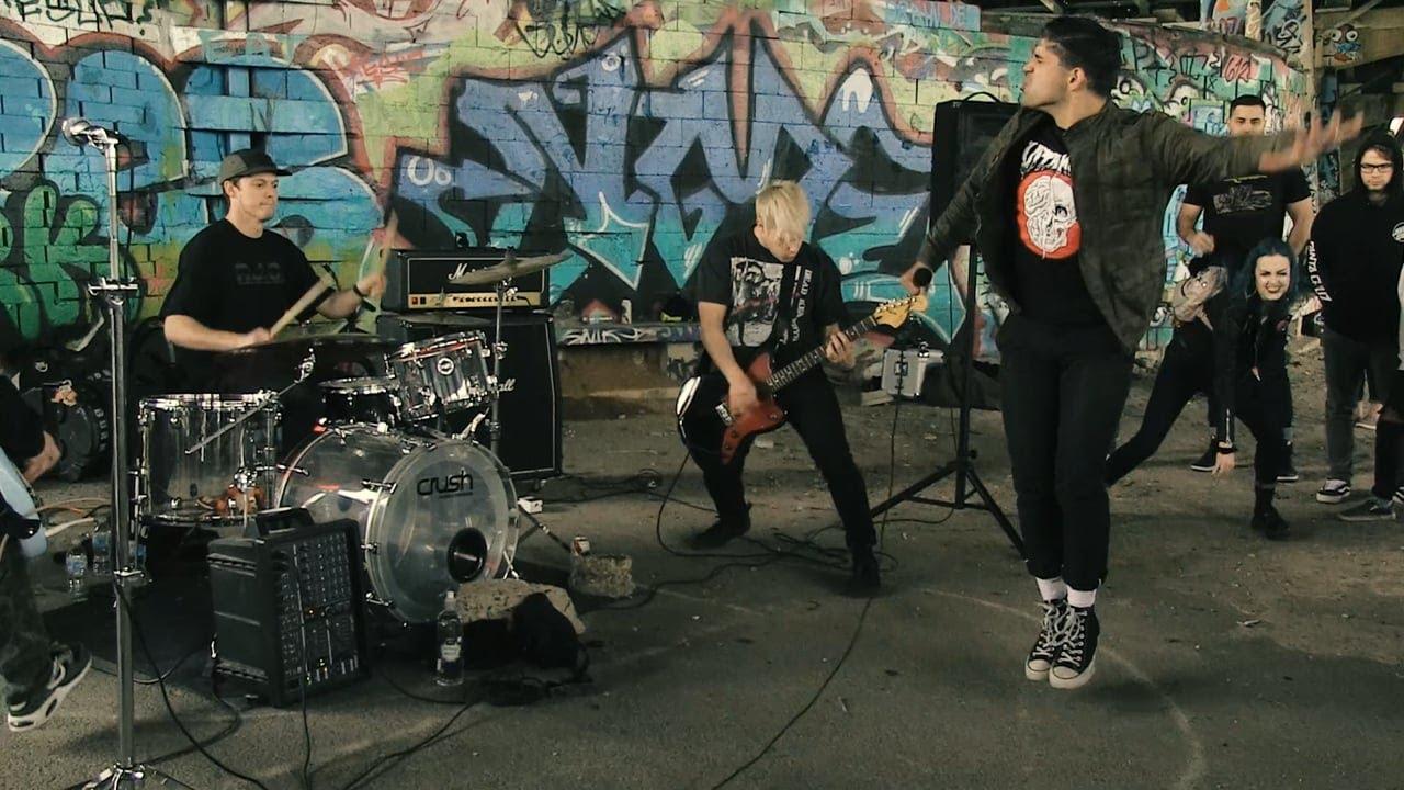 Interview: Bassist Spotlight: Justin Pringle (Fixation) | No
