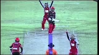 BPL 2015 Match 3 Sylhet Superstars vs Chittagong Vikings