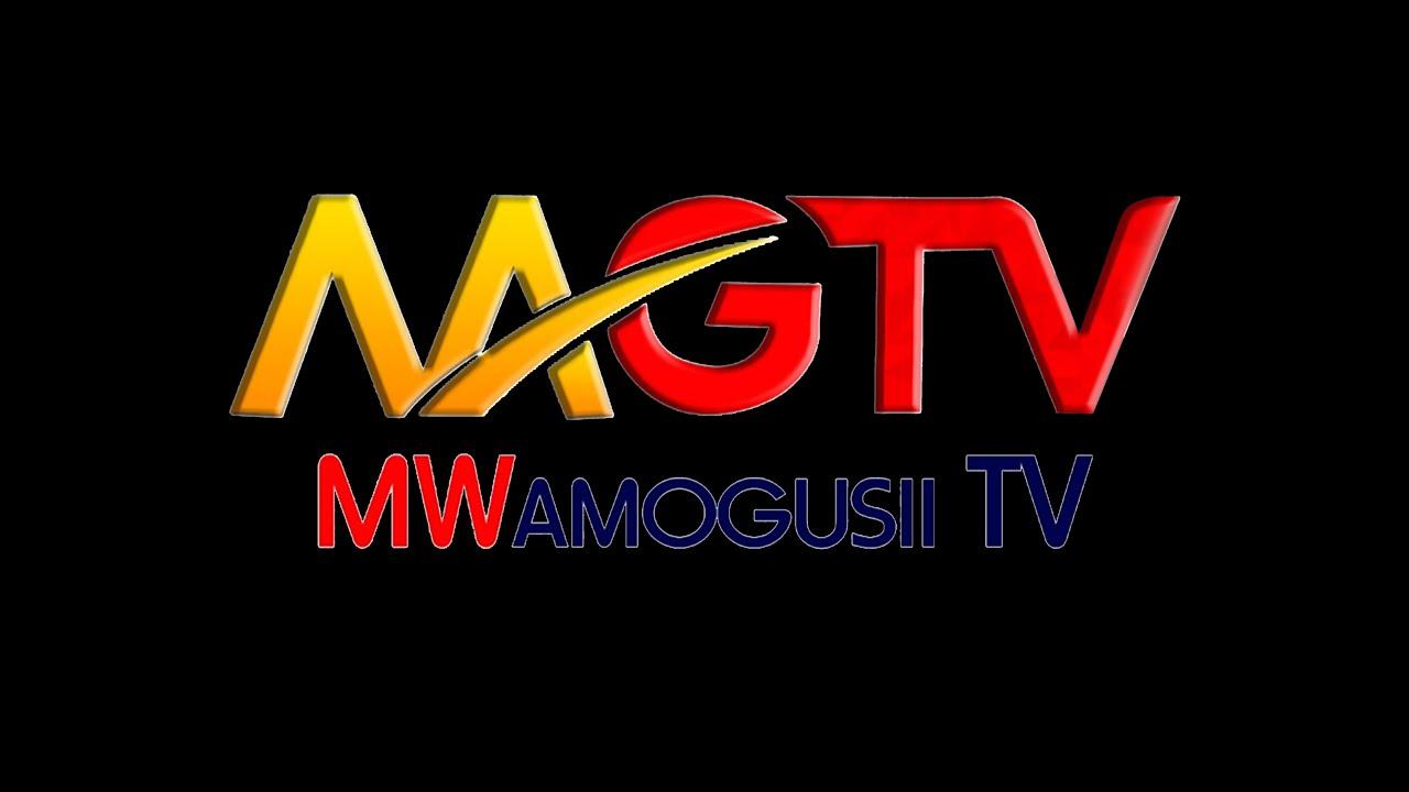 Download MWAMOGUSII TV.
