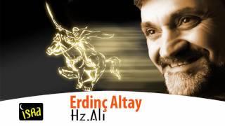 Erdinç Altay - Hz Ali