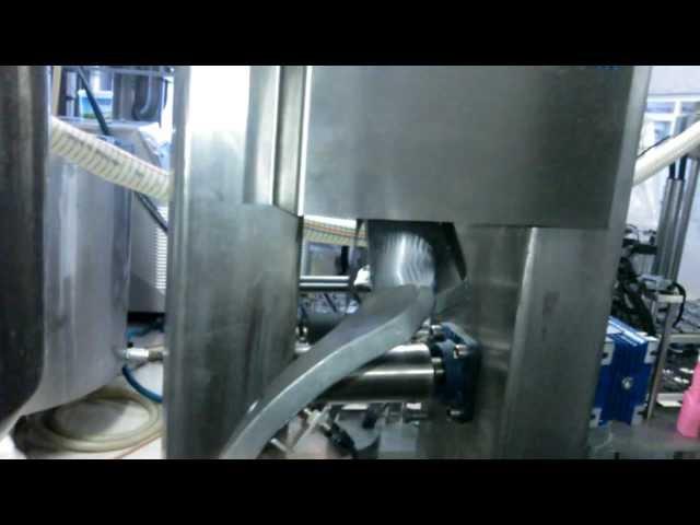 www.tetripak.com/cam şişe ayran süt dolum kapatma makinası aliminyum folyo