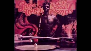 PRINCE CHARLES AND THE CITY BEAT BAND ---I